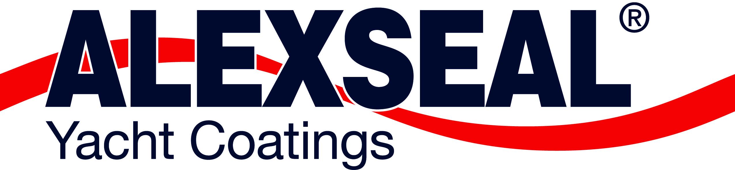 ALXS_logo (1)